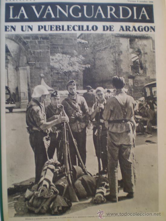 Foto fuente: Todocolección